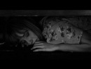 В ожидании настоящей любви (2014) Р2