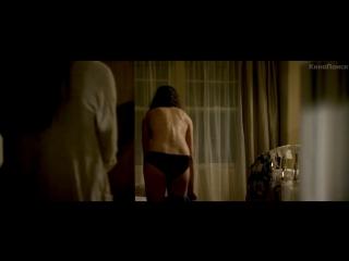 Мученицы (2015) смотреть онлайн в хорошем качестве трейлер