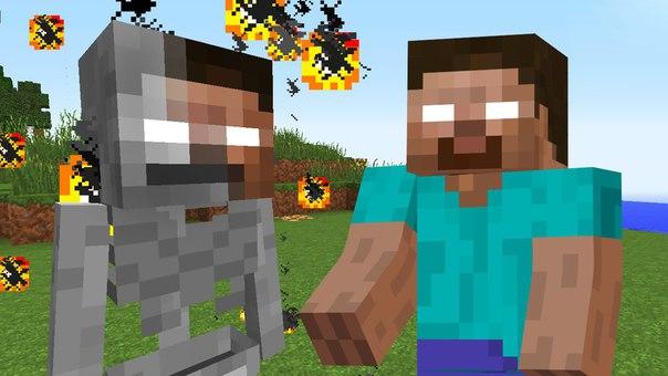 minecraft story mode 1 2 3 4 5 эпизод скачать на русском