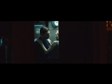 Avicii_-_Broken_Arrows-spaces.ru