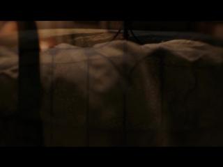 Убийство первой степени 3 сезон 2 серия [coldfilm]