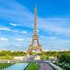 Экскурсии в Париже, гид в Париже.