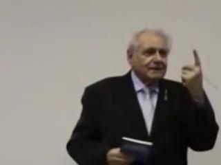 Чистка печени по неумывакину, фото порно казашки частное