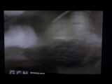 Темный рыцарьThe Dark Knight (2008) Фан-трейлер (саундтрек из фильма  ;Начало )