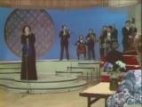Клавдия Шульженко — песня