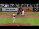 2016 06 17 New York Yankees VS Minnesota Twins (1)