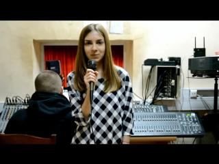 Студвесна БГУ 2016 (День3)
