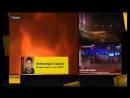 Военный переворот, Турция (клип)