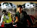 Chris Brown &amp T-Pain - Kiss Kiss