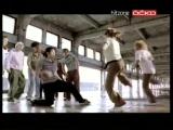 Run-DMC vs. Jason Nevins - It#39s Like That