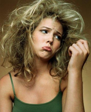 Можно ли восстановить волосы выпавшие