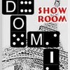 $$$$_ SHOWROOM DOMINO _$$$$