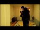 (+18) Сцены насилия на камере Денчика
