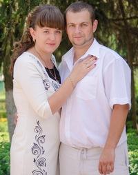 Юлиана Михайленко