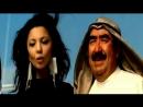 клип DJ Smash ft Shahzoda Между небом и землей HD