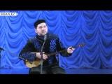 Ащы шындық (айтыстан үзінді) - Дидар Қамиев
