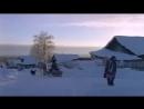 Бабуся - Художественный фильм (2003) 97 мин., Россия, Франция Кинокомпании: Ленфильм, 3B Productions В ролях: Нина Шуби