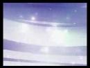 HD Футаж Скачать бесплатно Красивый фон НЕЖНОСТЬ в хорошем качестве без регистрации свадебные 2015