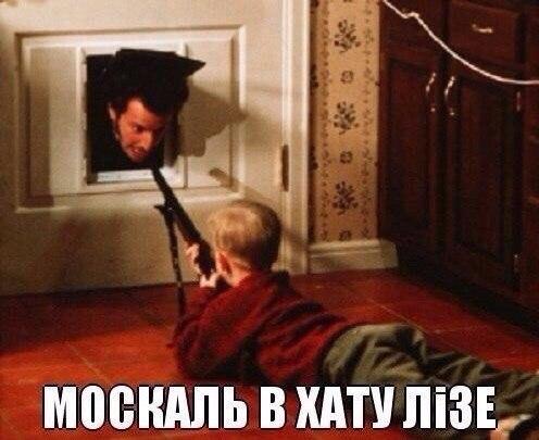 Правоохранители полностью контролируют ситуацию в Одессе, - Деканоидзе - Цензор.НЕТ 9425