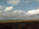 Шотландия. Край замков и вересковых пустошей. документальное видео. кино онлайн. Золотой глобус HD