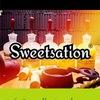 Гели для кальяна Sweetsation — Excellent Smoke