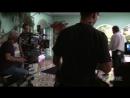 Мастера секса/Masters of Sex (2013 - ...) О съёмках №2 (сезон 1)