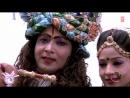 Radhe Radhe Japa Karo - Krishna Bhajan Bhaiya RajKumar Ji
