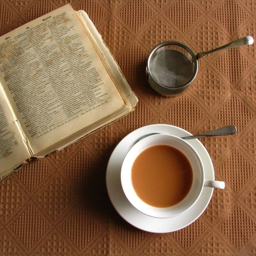 Настольный ролевой чай, часть 1 K23RmagRqJk