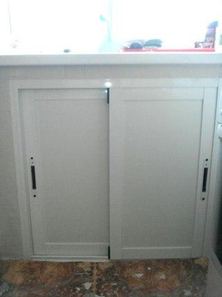сколько стоит металлическая дверь с установкой в коломне