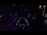 Armin Van Buuren - I'm In A State Of Trance Stage Ultra Music Festival Miami (20.03.2016)