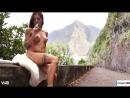 Silvia Dellai - Lonely Road