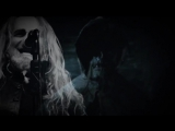 Mirror Galleon (OFFICIAL VIDEO)