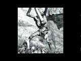 Thou - Into the Void (Black Sabbath Cover)