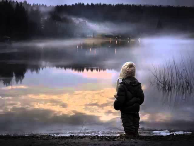 Pazudušais dēls - Jauns Mēness Photos by Elena Shumilova