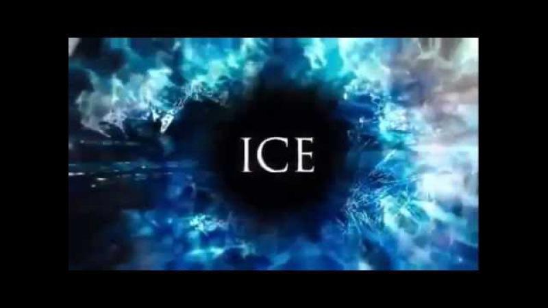 Фильм катастрофа « ЛЁД » День когда земля замерзла