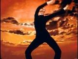 Opus III - It's A Fine Day.wmv