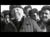 Евгений Мартынов - Письмо отца