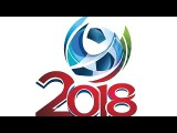 UAE - Saudi Arabia | World Cup 2018 | Free soccer TIPS | Strategy betting