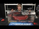 Traxxas XO-1 100MPH RC Unboxing First Review