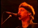 Dire Straits – Live in Sydney 1986
