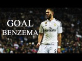 Goal Benzema•Real Madrid : Malmo| Гол Бензема•Реал Мадрид : Мальме