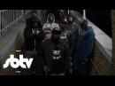 P Money ft Desperado, Ruger, Blacks Little Dee | Paradise [Music Video]: SBTV (4K)