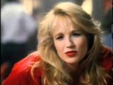 Sea of Love Море любви (1989) - Official Trailer Трейлер