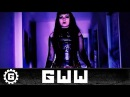 BLEEDING CORP. - THE BLACK HEART - GOTHIC WORLDWIDE (OFFICIAL HD VERSION GWW)