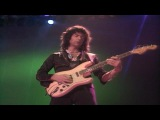 Rainbow Live In Japan '84 Full Concert Dolby Digital 5.1 Audio 720p HD