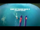One of those days 3 Candide Thovex