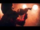 Piazzolla: Tango Etude N.3 - Yury Revich