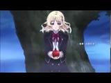 Музыкальная нарезка 2 на аниме