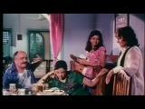 «Джулия: Исповедь элитной проститутки» (2004): Трейлер / http://www.kinopoisk.ru/film/104142/