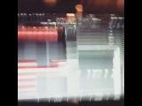 Alan Fame Drop New Track Prewiev Instagram EDM